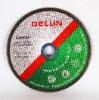 diamond grinding wheel, grinding disk