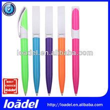 Hot selling cross pen