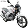 150cc cruiser street motorcycle hot sale