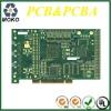 PCB Prototype Fabrication & PCB Fabrication