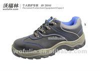 sport shoes men
