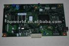 Q7844-60002 hp 3050 printer formatter board/main board/mother board