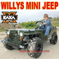 150cc Mini Jeep for sale