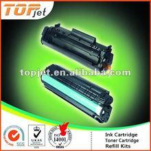 full Compatible Toner Cartridge for Q2612A for HP 1010/1015/1012 inkjet printer
