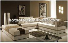 max home furniture sofa