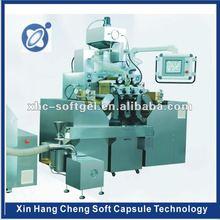 YWJ250-II FDA standard Automatic Softgel Encapsulation Machine