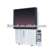 Auto Chart Projector ACP-1000 High Quality Imaging