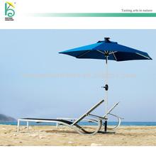 mesh lounge hotel furniture beach swimming pool leisure chaise