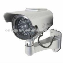 dummy cctv camera fake camera systems hot design!!