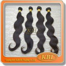 KBL peruvian hair, virgin brazilian and peruvian curly hair