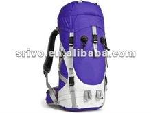 2012 new backpacks for hiking