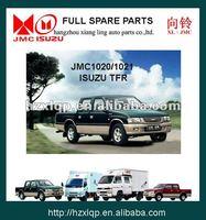 separator for isuzu truck parts japan
