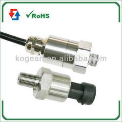 Oil Pressure Sensor M631T For Automobile