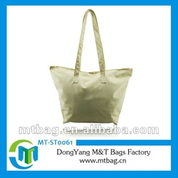 2012 cheap designer clear tote bags