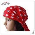 vendita calda nuovo moda pirata cappello per le donne estate cappello