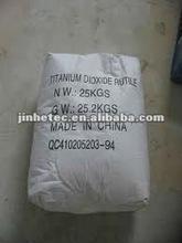 anatase and rutile nano-tio2 titanium dioxide white powder