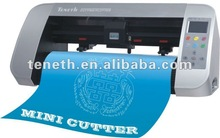 On Sale !! Mini Art Sign canon Plotter to Make Card and Sticker