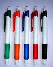 cheap logo ball point pen