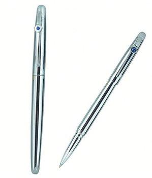metal ball pen refill
