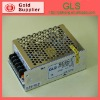 60W power switching power supply 12V 5A