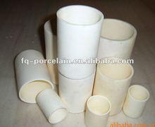 30-99.7% High Alumina Crucibles For Smelting Precious Metals Purpose