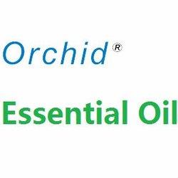 Lemon Eucalyptus oil natural essential oil