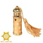 Wholesale 10ml arabic theme luxury palace nobleman perfume oil bottle