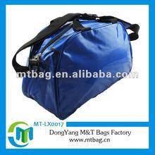 Travel bag indonesia with adjustable shoulder