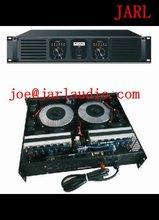 audio amplifier module/guitar amplifier/protable amplifier with microphone