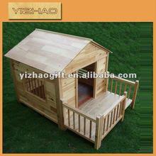 newly durable fashion style decorative dog houses