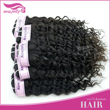 2013 Hot Sale!!! Curly Virgin Brazilian Hair Indian Hair/Peruvian hair/Malaysian Hair/Mogolian Hair Vendor