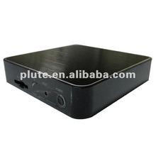 Google Android 2.3 OS television internet TV BOX 1080P