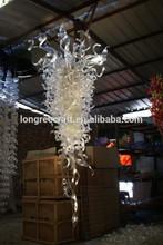 Crafts Pendant Decorative Mini Lights