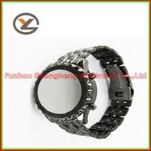 New coming design trendy tone LED Men Boy lady women digital factory watch