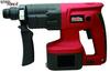 20mm 24V Cordless Drill Hammer