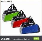 floating folding sport duffel travel bag,600D travel bag