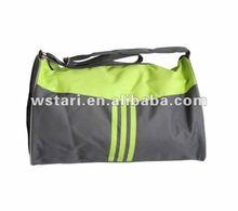 new style and fashion travel bag /duffel bag/men travel bag