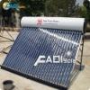 Haining Manufacturer of Solar Energy System(250Liter)
