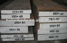 hot work steel skd61