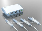 Micro Power Tools - brand name power tools