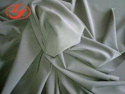 4-way spandex polyester dwespo