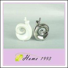 snail gift&craft