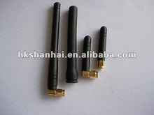good quality gsm antenna huawei