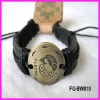 wholesale leather bracelets and bangles aliexpress