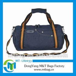 Hot Sale Gym Foldable Sports Bag travel bag