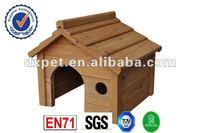 durable rabbit kennel DXR002