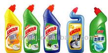 Liquid Toilet Cleaner, Lavatory Cleaner 500ml