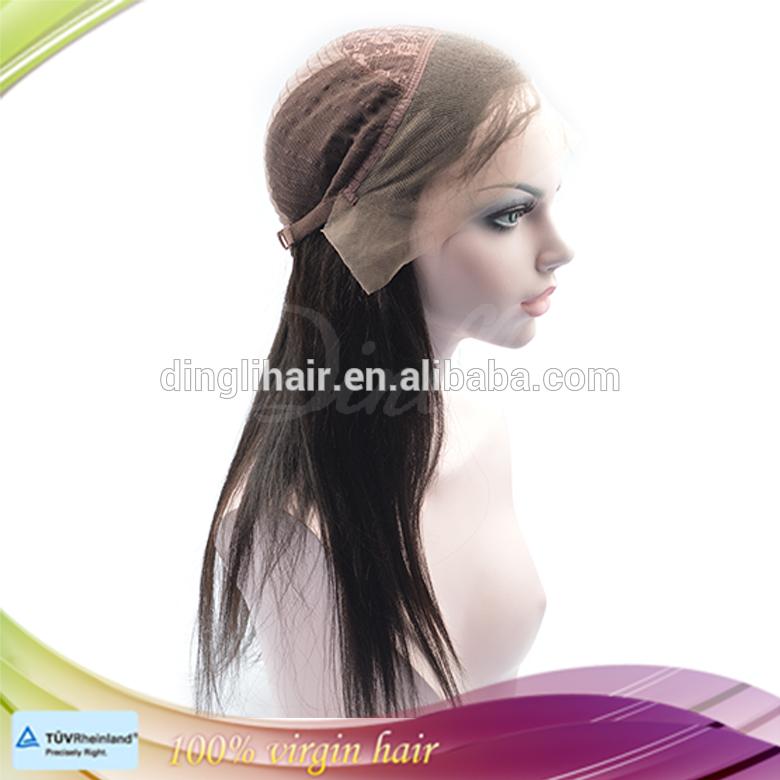 Valenti 100 Human Remi Hair Quality 47