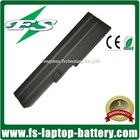 Replacement battery for Thinkpad, T6