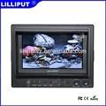 569gl-50np/h/y 5 pequeno polegadas lcd monitor hdmi